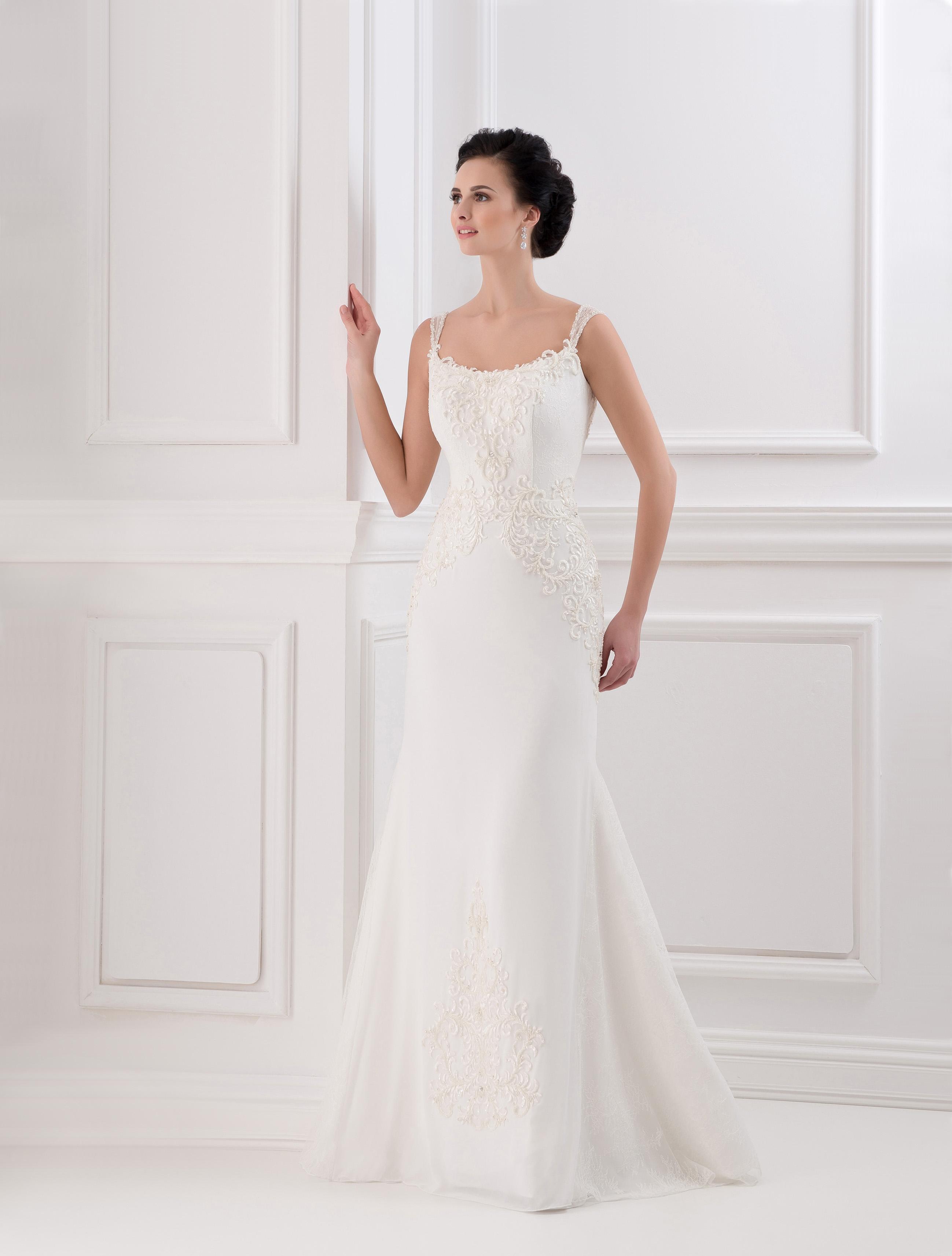 https://voloca-wedding-dresses.com/images/stories/virtuemart/product/VWD_FN_05_a.jpg