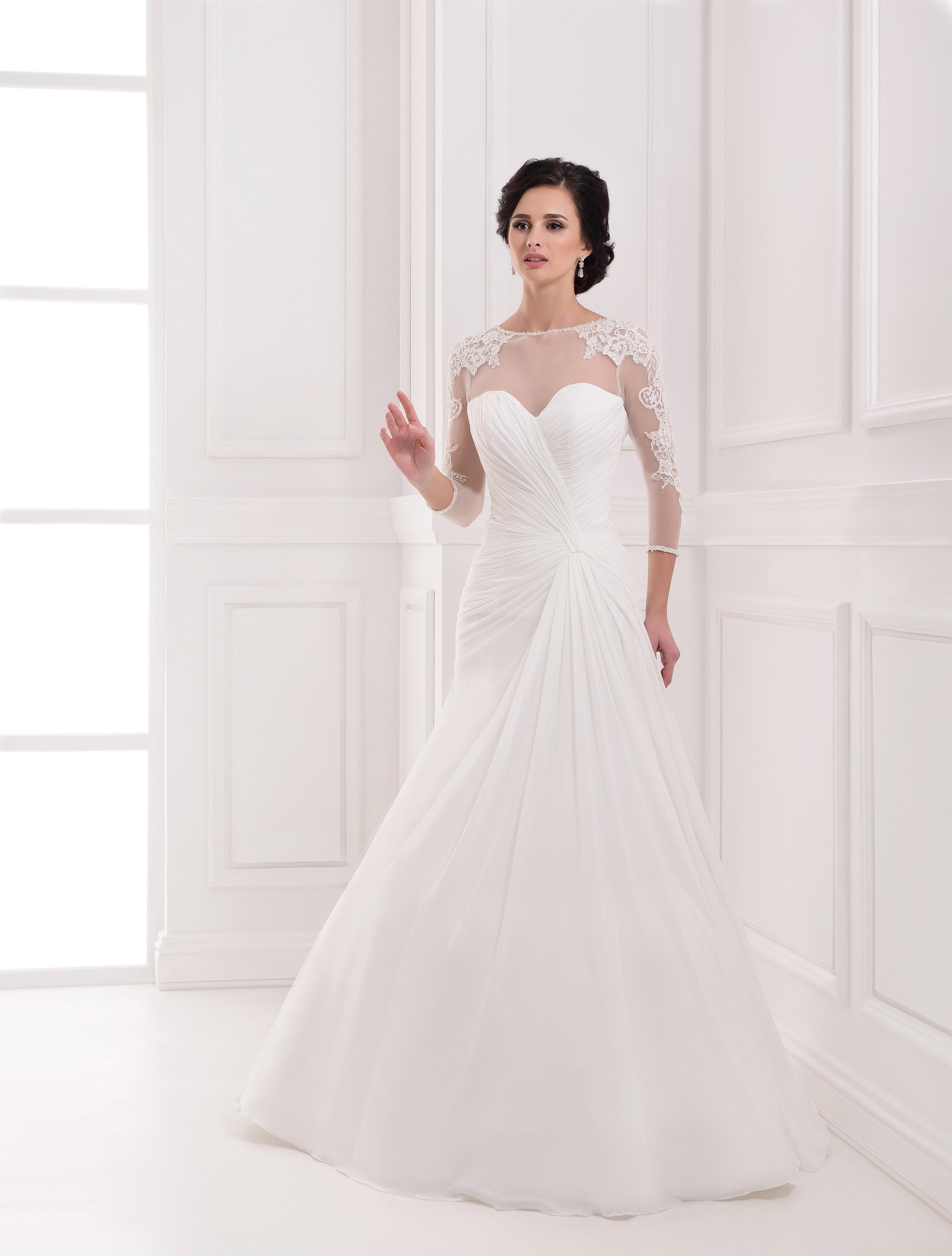 https://voloca-wedding-dresses.com/images/stories/virtuemart/product/VWD_FN_21_a.jpg