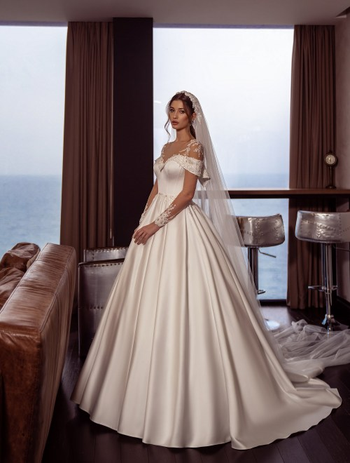 https://voloca-wedding-dresses.com/images/stories/virtuemart/product/VWD-SL08       (2).jpg