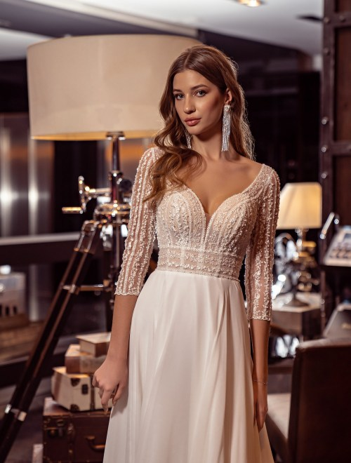 https://voloca-wedding-dresses.com/images/stories/virtuemart/product/VWD-SL16       (1).jpg