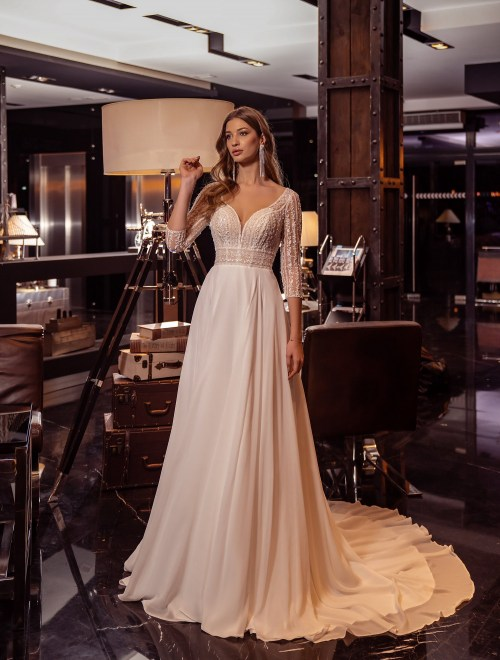 https://voloca-wedding-dresses.com/images/stories/virtuemart/product/VWD-SL16       (3).jpg