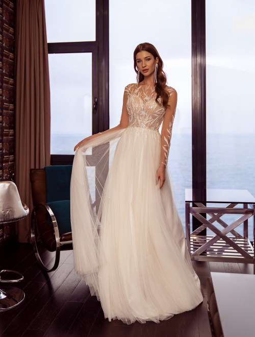 https://voloca-wedding-dresses.com/images/stories/virtuemart/product/VWD-SL20       (1).jpg