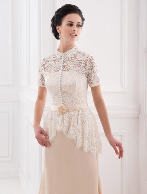 https://voloca-wedding-dresses.com/images/stories/virtuemart/product/VWD_AL_03_b59.jpg