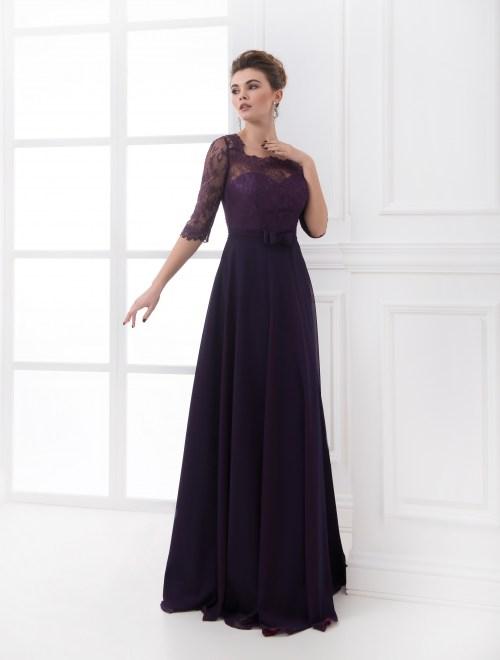 https://voloca-wedding-dresses.com/images/stories/virtuemart/product/VWD_AL_10_a.jpg
