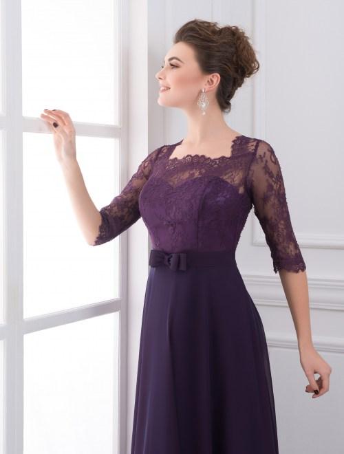 https://voloca-wedding-dresses.com/images/stories/virtuemart/product/VWD_AL_10_b.jpg