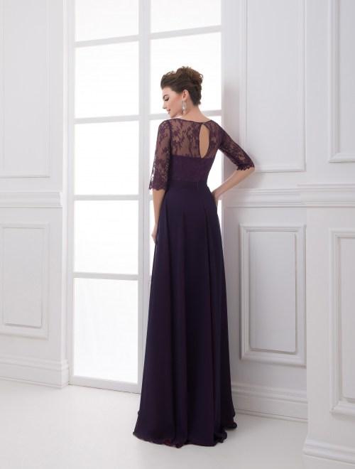https://voloca-wedding-dresses.com/images/stories/virtuemart/product/VWD_AL_10_c.jpg