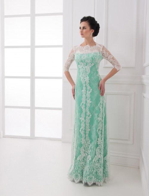 https://voloca-wedding-dresses.com/images/stories/virtuemart/product/VWD_AL_20_a.jpg