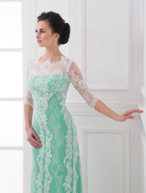 https://voloca-wedding-dresses.com/images/stories/virtuemart/product/VWD_AL_20_b.jpg