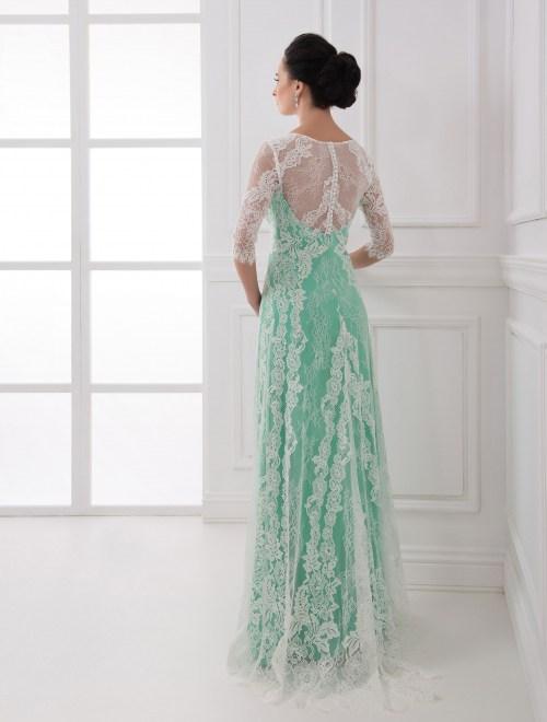 https://voloca-wedding-dresses.com/images/stories/virtuemart/product/VWD_AL_20_c.jpg