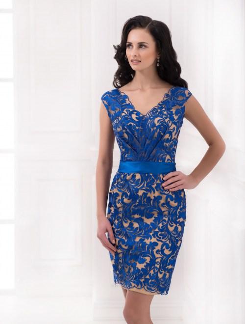 https://voloca-wedding-dresses.com/images/stories/virtuemart/product/VWD_AL_22_b.jpg