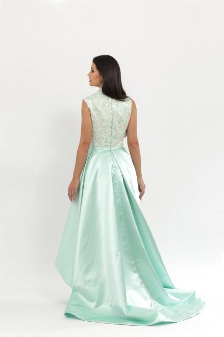https://voloca-wedding-dresses.com/images/stories/virtuemart/product/VWD_DV_22_c.jpg