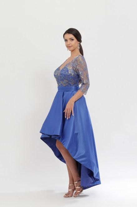 https://voloca-wedding-dresses.com/images/stories/virtuemart/product/VWD_DV_46_a.jpg