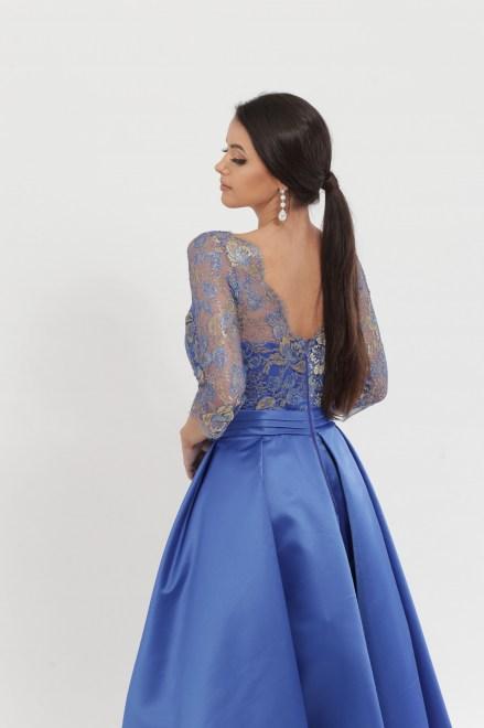 https://voloca-wedding-dresses.com/images/stories/virtuemart/product/VWD_DV_46_b.jpg