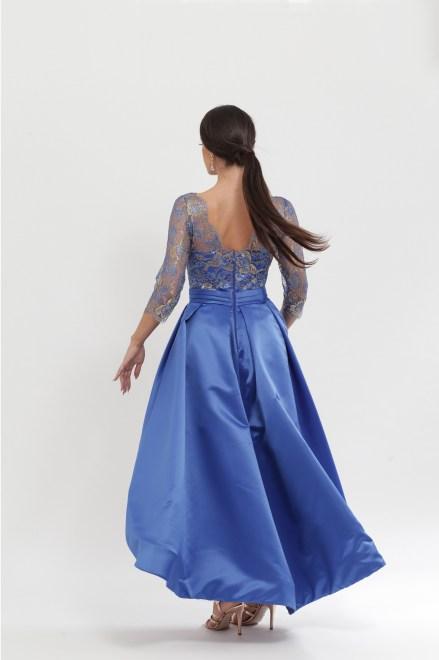 https://voloca-wedding-dresses.com/images/stories/virtuemart/product/VWD_DV_46_c.jpg