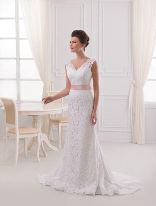 https://voloca-wedding-dresses.com/images/stories/virtuemart/product/VWD_EZ_01_b57.jpg
