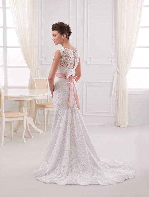 https://voloca-wedding-dresses.com/images/stories/virtuemart/product/VWD_EZ_01_c.jpg
