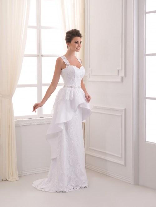 https://voloca-wedding-dresses.com/images/stories/virtuemart/product/VWD_EZ_02_b31.jpg