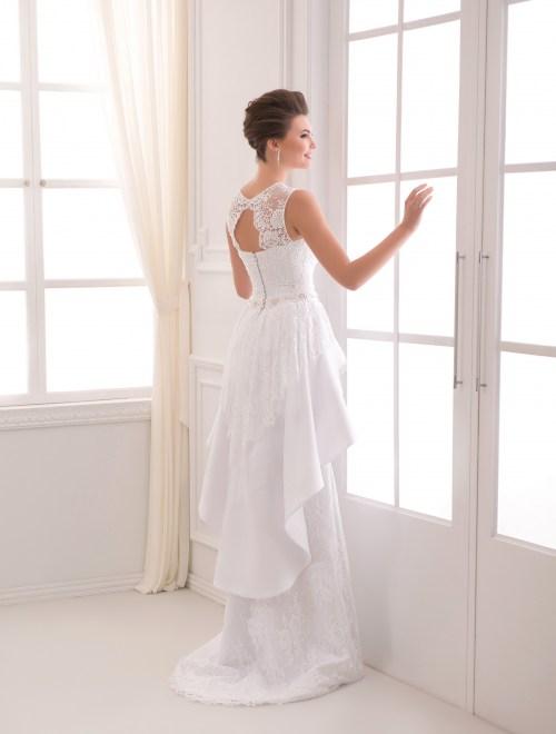 https://voloca-wedding-dresses.com/images/stories/virtuemart/product/VWD_EZ_02_c.jpg