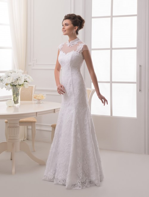 https://voloca-wedding-dresses.com/images/stories/virtuemart/product/VWD_EZ_03_b31.jpg