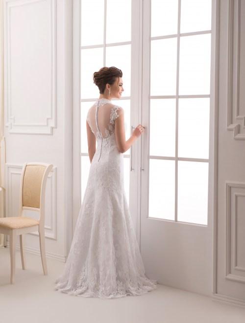 https://voloca-wedding-dresses.com/images/stories/virtuemart/product/VWD_EZ_03_c.jpg