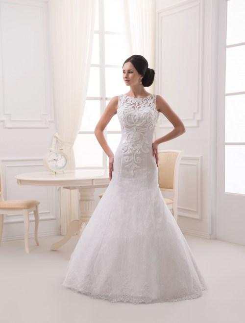 https://voloca-wedding-dresses.com/images/stories/virtuemart/product/VWD_EZ_04_b93.jpg