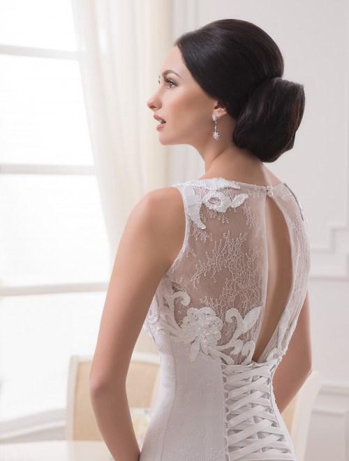 https://voloca-wedding-dresses.com/images/stories/virtuemart/product/VWD_EZ_04_c.jpg