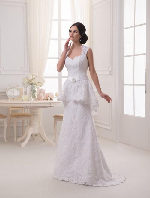https://voloca-wedding-dresses.com/images/stories/virtuemart/product/VWD_EZ_05_b12.jpg