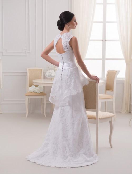 https://voloca-wedding-dresses.com/images/stories/virtuemart/product/VWD_EZ_05_c.jpg