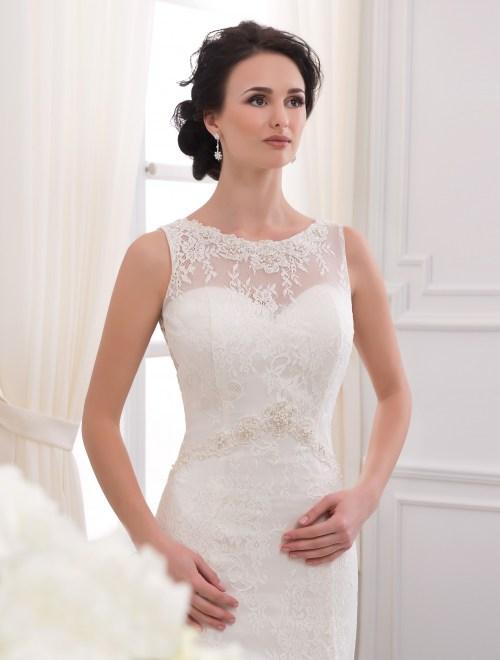 https://voloca-wedding-dresses.com/images/stories/virtuemart/product/VWD_EZ_08_a86.jpg