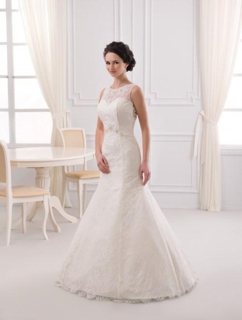 https://voloca-wedding-dresses.com/images/stories/virtuemart/product/VWD_EZ_08_b32.jpg