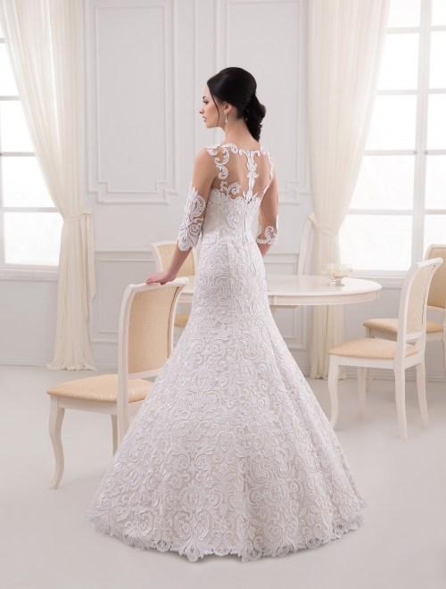 https://voloca-wedding-dresses.com/images/stories/virtuemart/product/VWD_EZ_10_c91.jpg