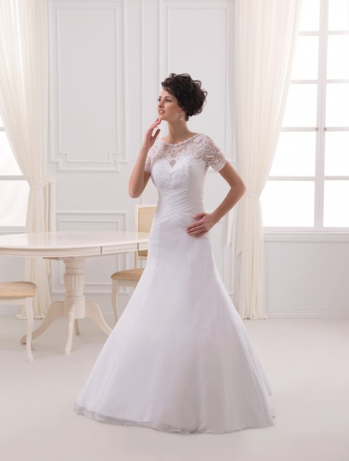 https://voloca-wedding-dresses.com/images/stories/virtuemart/product/VWD_EZ_12_b10.jpg