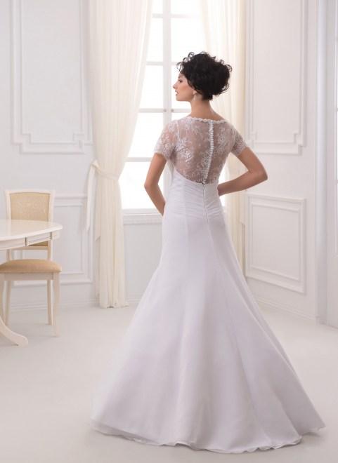 https://voloca-wedding-dresses.com/images/stories/virtuemart/product/VWD_EZ_12_c.jpg