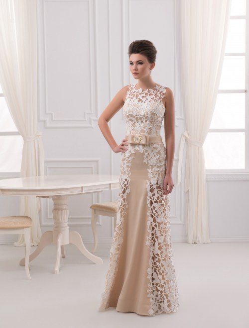https://voloca-wedding-dresses.com/images/stories/virtuemart/product/VWD_EZ_13_b93.jpg
