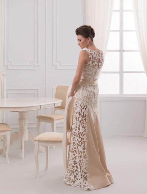 https://voloca-wedding-dresses.com/images/stories/virtuemart/product/VWD_EZ_13_c83.jpg