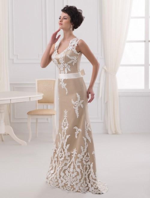 https://voloca-wedding-dresses.com/images/stories/virtuemart/product/VWD_EZ_14_b12.jpg