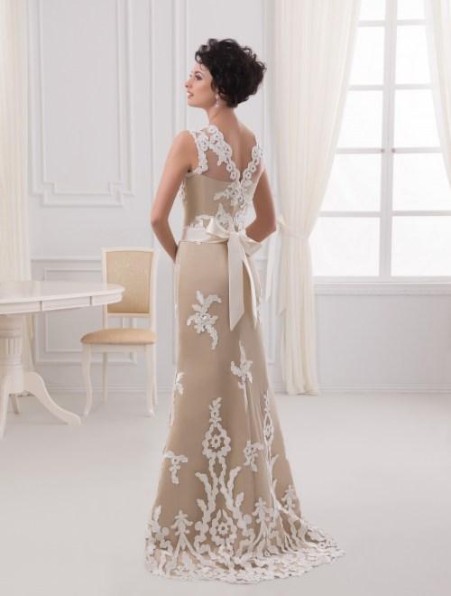 https://voloca-wedding-dresses.com/images/stories/virtuemart/product/VWD_EZ_14_c.jpg