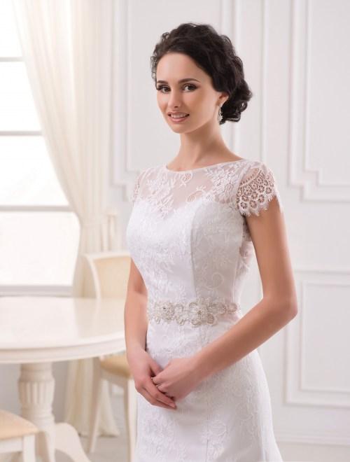 https://voloca-wedding-dresses.com/images/stories/virtuemart/product/VWD_EZ_15_a50.jpg