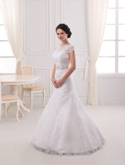https://voloca-wedding-dresses.com/images/stories/virtuemart/product/VWD_EZ_15_b56.jpg