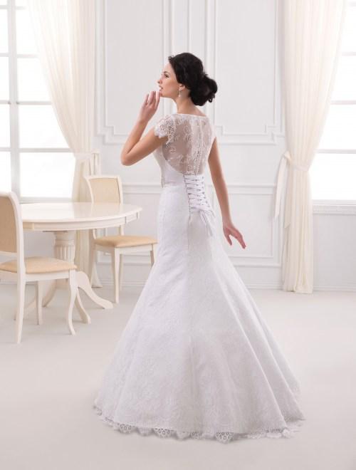 https://voloca-wedding-dresses.com/images/stories/virtuemart/product/VWD_EZ_15_c.jpg