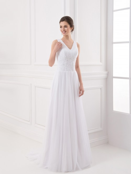 https://voloca-wedding-dresses.com/images/stories/virtuemart/product/VWD_FN_02_a.jpg