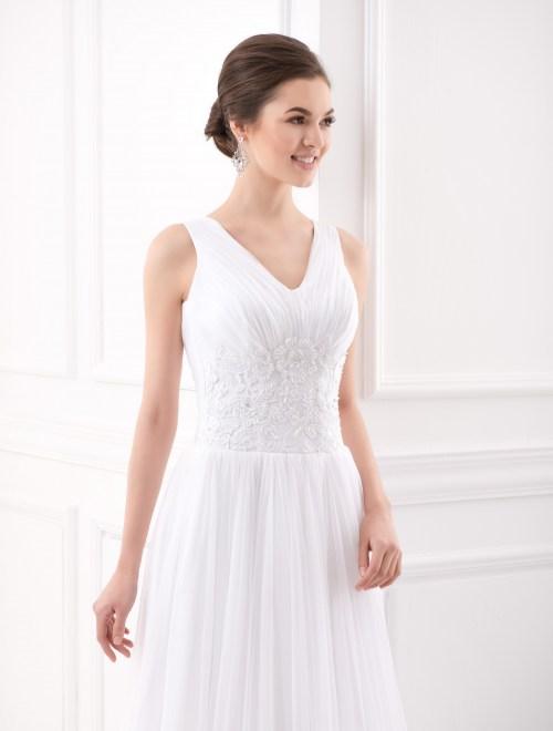 https://voloca-wedding-dresses.com/images/stories/virtuemart/product/VWD_FN_02_b.jpg