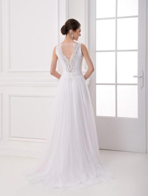 https://voloca-wedding-dresses.com/images/stories/virtuemart/product/VWD_FN_02_c.jpg