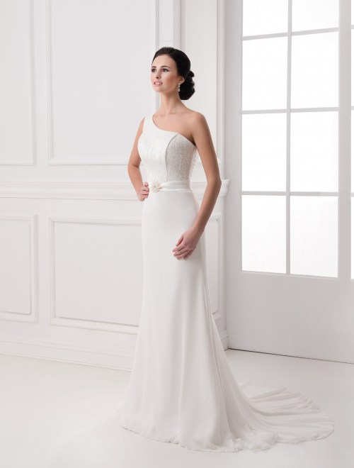 https://voloca-wedding-dresses.com/images/stories/virtuemart/product/VWD_FN_04_a.jpg