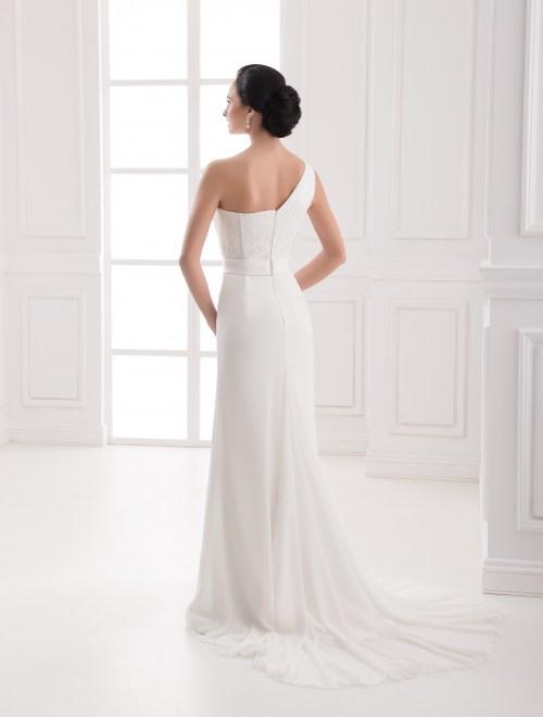 https://voloca-wedding-dresses.com/images/stories/virtuemart/product/VWD_FN_04_c.jpg