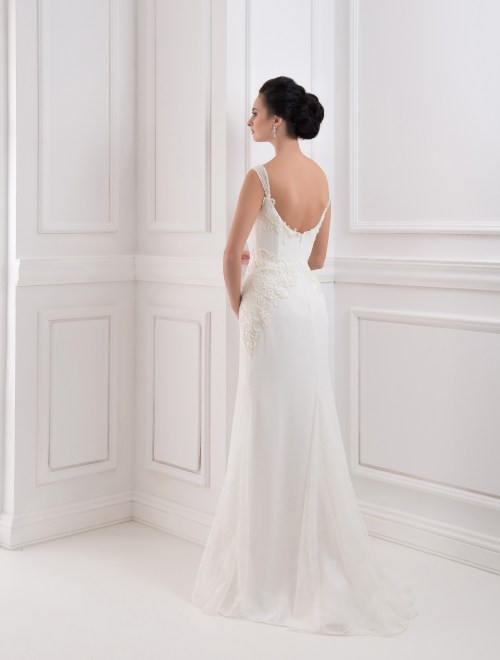 https://voloca-wedding-dresses.com/images/stories/virtuemart/product/VWD_FN_05_c.jpg