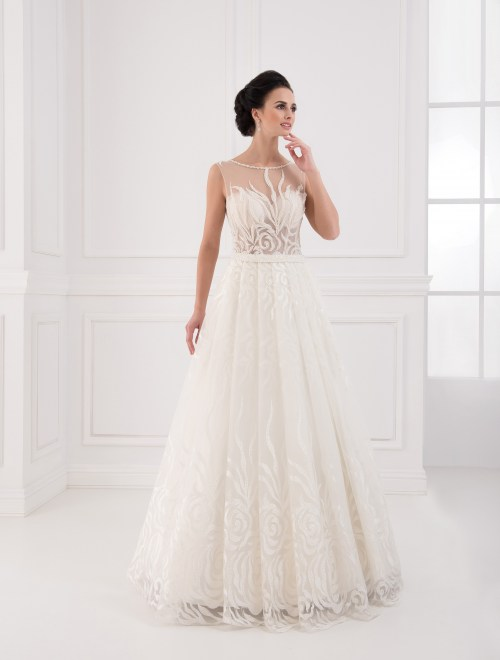 https://voloca-wedding-dresses.com/images/stories/virtuemart/product/VWD_FN_07_a.jpg