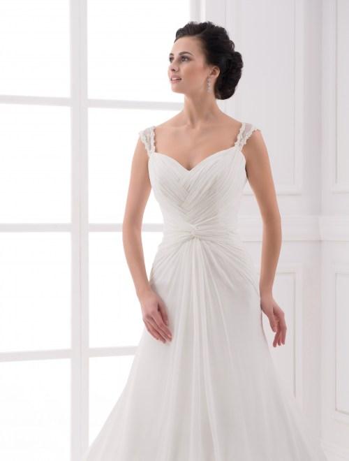 https://voloca-wedding-dresses.com/images/stories/virtuemart/product/VWD_FN_08_b.jpg