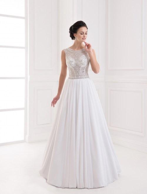 https://voloca-wedding-dresses.com/images/stories/virtuemart/product/VWD_FN_09_a.jpg