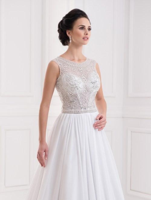 https://voloca-wedding-dresses.com/images/stories/virtuemart/product/VWD_FN_09_b.jpg